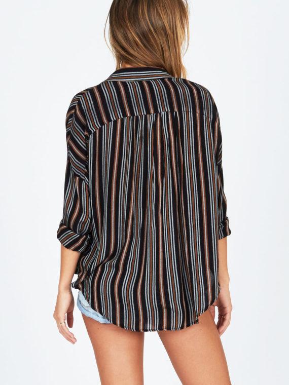 Camisa Sunny Shores