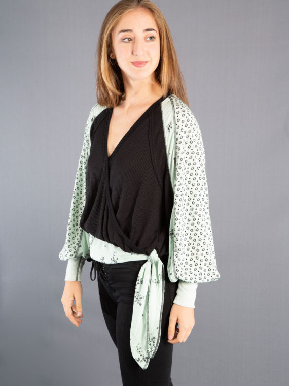 Top Auxton Thermal